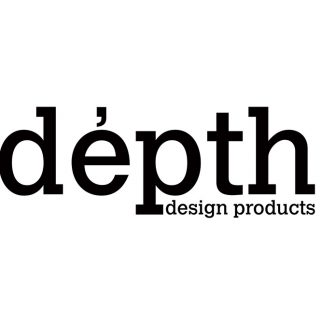 depth design pruducts